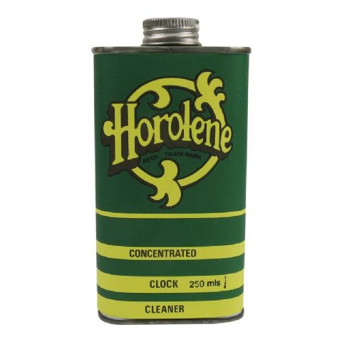 250ml Horolene